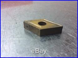 Aloris CA 15B Insert Tool Holder Quick Change Metal Lathe