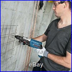 Bosch GBH228F 240v SDS Plus Hammer Drill 880w + Quick Change Chuck GBH 2-28 F