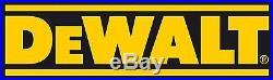 Dewalt DWE315KT 240V 300W multi tool quick change kit & tstak box