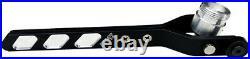 Ibexx Black Quick Belt Change Clutch Tool Can-am Maverick X3