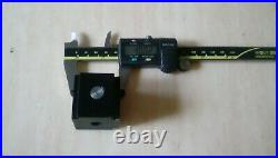 Quick Change Tool Post For Lathe Warco CL300M