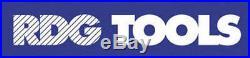 Rdg T1 51mm High Quickchange Toolpost Set Indexable Turning Boring Tools Ccmt 06