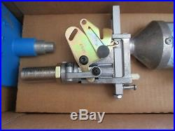 Quick Change Tool » Reloading Tools 550 Quick Change Dillon