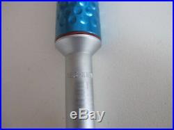 TECHDENT HANDPIECE QUICK CHANGE ROTARY TOOL Flex Shaft HAND-PIECE