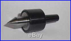 Tooling Package and Quick Change Tool Post Fits Sherline NEW New Style