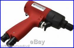 UT8080Q, Universal Tool, air impact driver, 1/4 hex quick-change bit holder, NEW